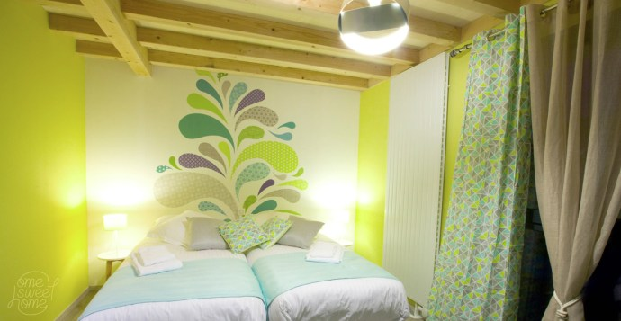 omesweethome-chambre4-3