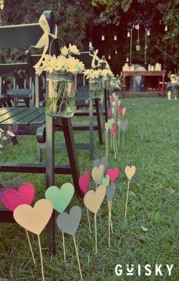 idées déco mariage (19)