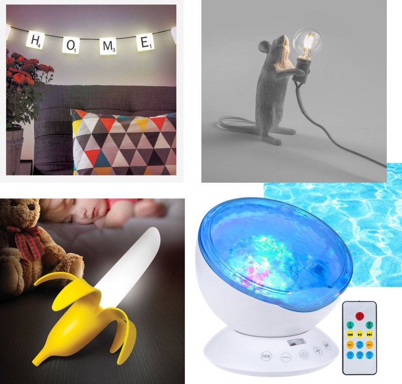 objets d co insolites et dr les quel est votre pr f r. Black Bedroom Furniture Sets. Home Design Ideas