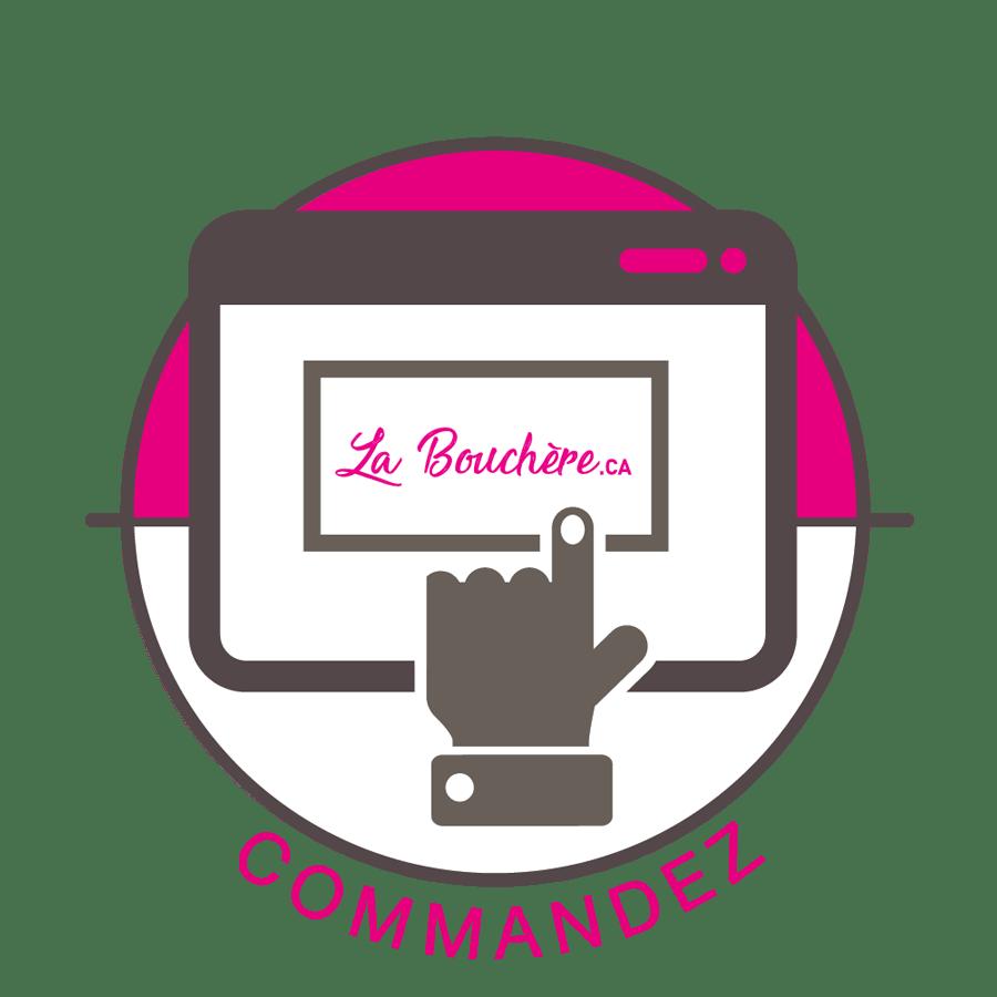 LaBouchere_Icone_Commandez
