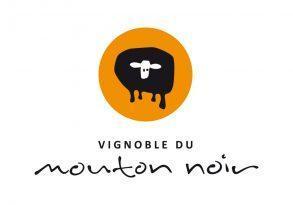 Mouton Noir Vignoble