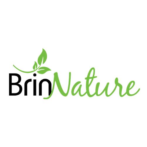 Brin Nature