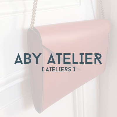 Aby atelier