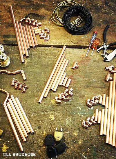 Atelier lampe cuivre2