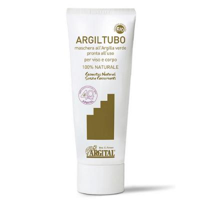 Argiltubo Argital