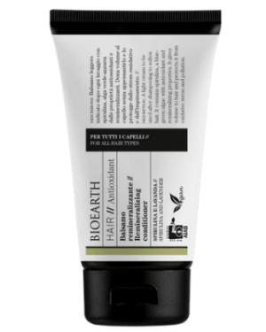 Balsamo Antiossidante Hair 2.0 Bioearth