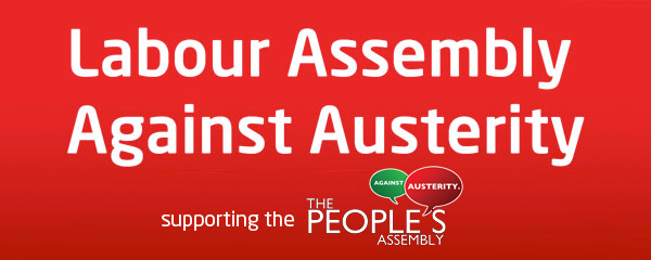 Labour Assembly Against Austerity