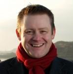 Gavin Yates