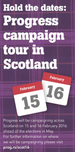 proj3863_scotland_tour-768x1543