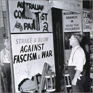 http://www.cpa.org.au/guardian/2010/1478/10-celebrating.html