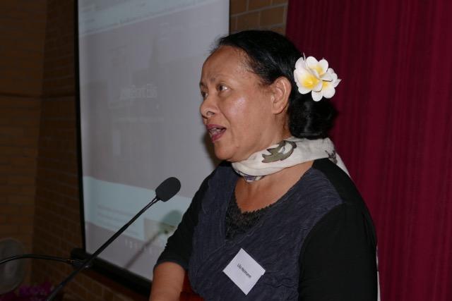 Lila Heimann