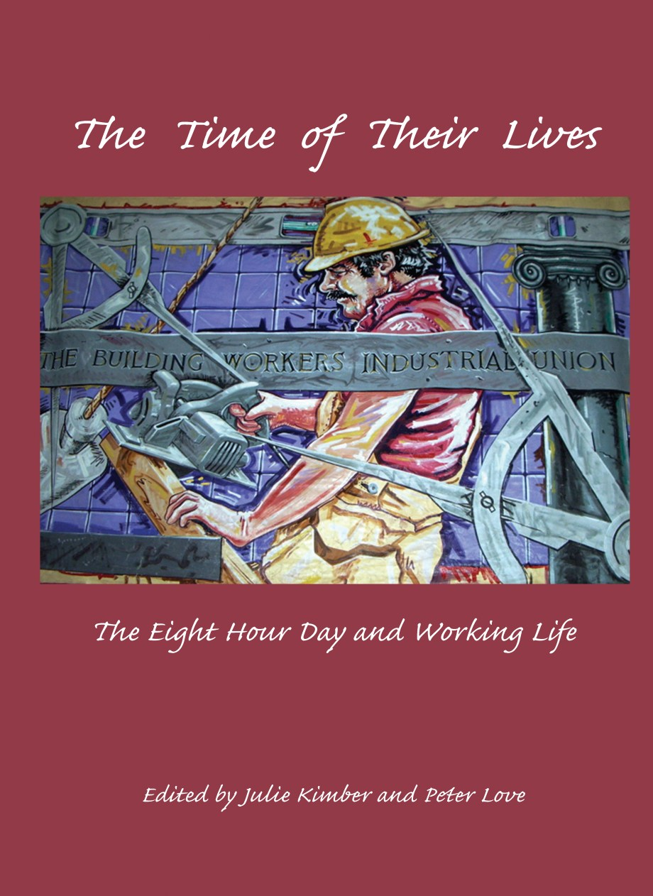 Time of Their Lives FINAL COVER