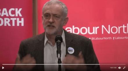 https://i1.wp.com/labourlist.org/wp-content/uploads/2017/01/Corbyn-NHS-Copeland-440x247.png