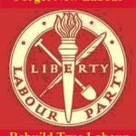 Rebuild Labour