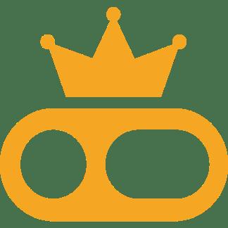 Abonnement au club iGen – 1 an