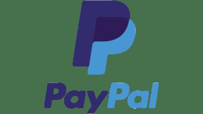 Paypal-logo-650x366