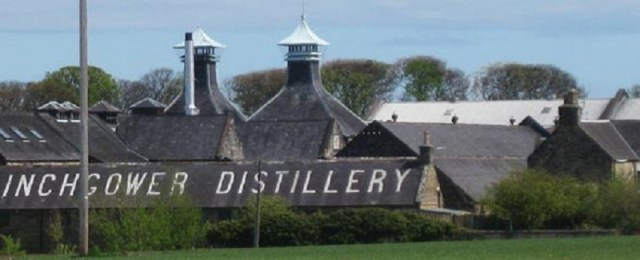 Inchgower-distillerie-Distillery-2