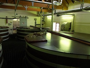 Inchgower-distillerie-Distillery-3