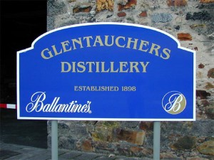 distillerie-glentauchers-2