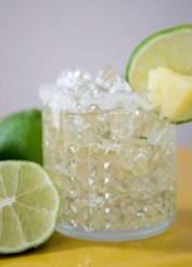 PineappleLimeCoolerRecipe
