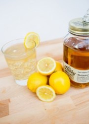 Sweet-Tea_Sweet-Tea-Lemonade