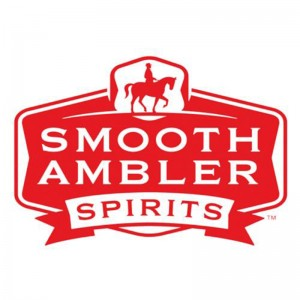 smooth-ambler-logo-2