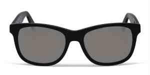 lunettes pour daltoniens