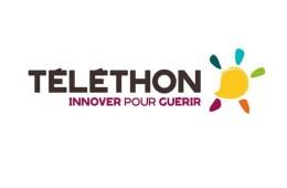 Telethon 2020
