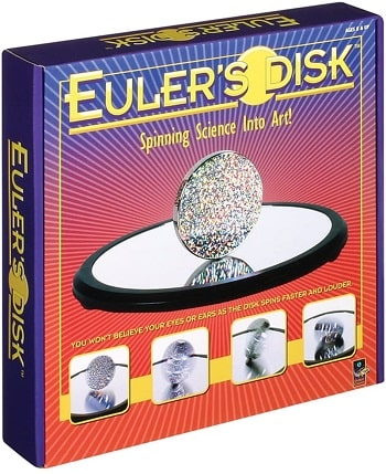 Disque d'Euler