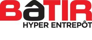 Logo Batir