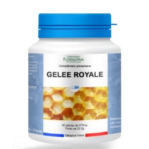 60-gelules-de-gelee-royale