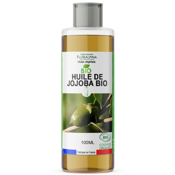 Huile-vegetale-de-jojoba-BIO-100-ml
