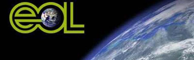 EOL_earth