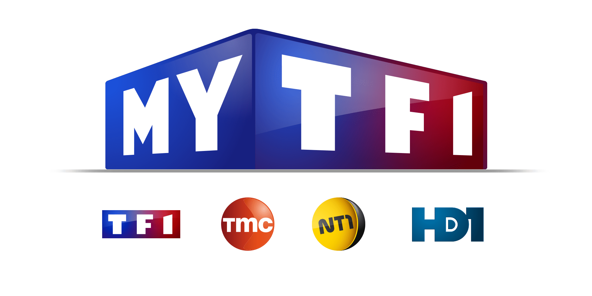 Here you will get all types of png images with transparent background. Soirée #NewMyTF1 : Les stars de TF1, médias, presse, ils ...