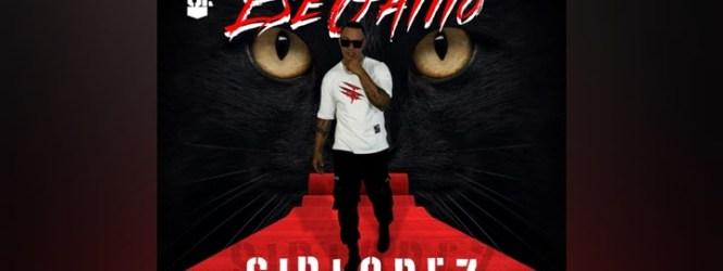 SIRLOPEZ – Ese Gatito
