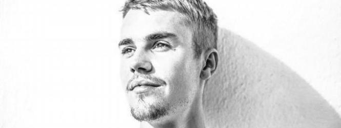 Justin Bieber lanza un nuevo sencillo en apoyo a las mujeres y niños sin vivienda: 'Intentions'