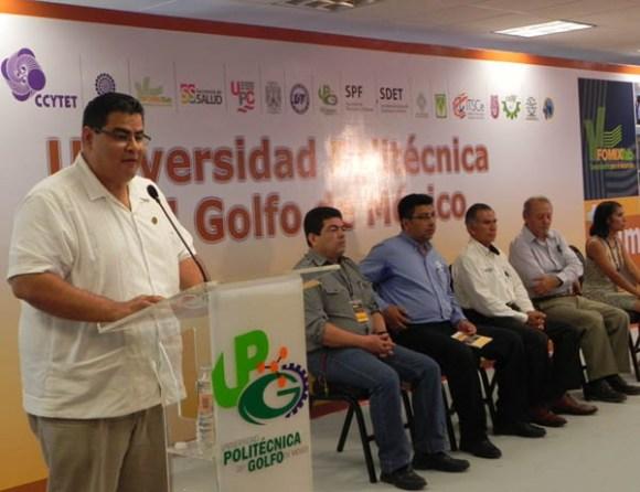 Expo Canacintra 2013 -2