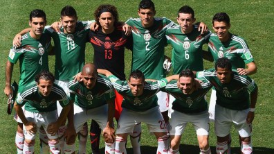mexico-vs-holanda-28
