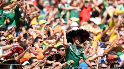 mexico-vs-holanda-29