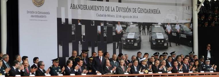 gendarmeria_8