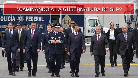 gendarmeria_rumbo-gobierno-slp