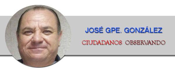 jose-guadalupe-gonzalez-ciudadanos-observando