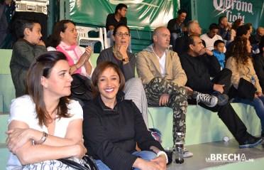 inauguracion-san-luis-open-2015- (5)