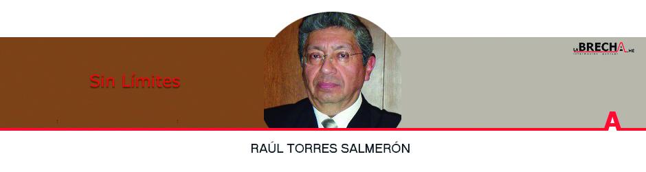 raul-torres-salmeron-sin-limites