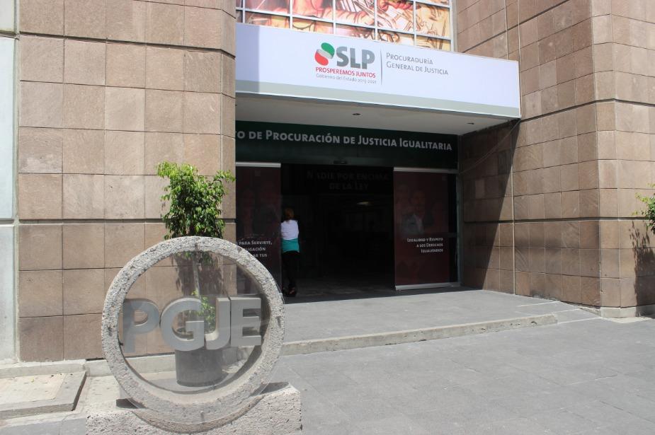 6 jóvenes extraviadas ya fueron localizadas en SLP: SSPE