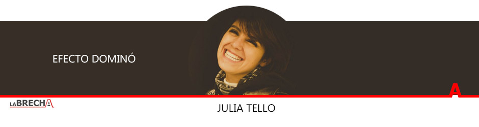 julia-tello-efecto-domino