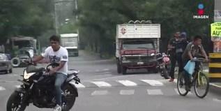 005-otros motociclistaas que participaron-