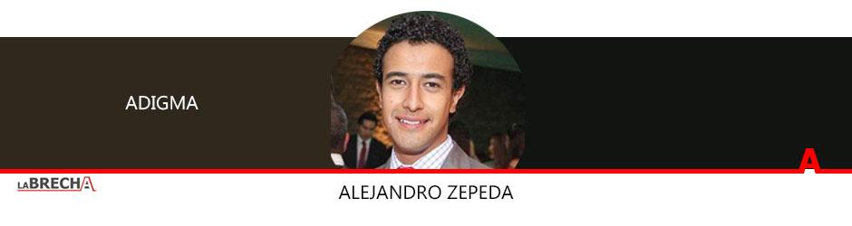 Silencio por los estudiantes de Jalisco