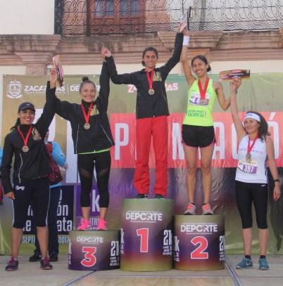 maraton de plata zacatecas-10
