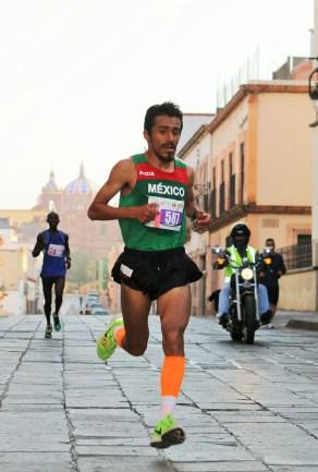 maraton de plata zacatecas-13